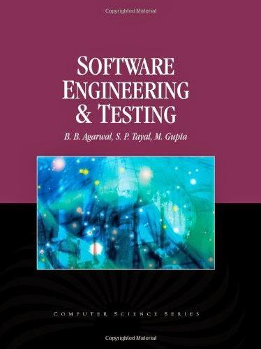 For computer graphics pdf bca books